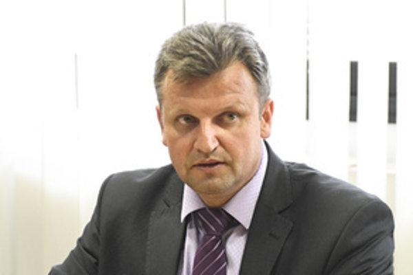 Vasiľ Špirko