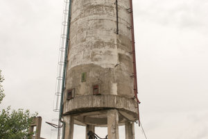 Silo will wait for its conversion a bit longer.