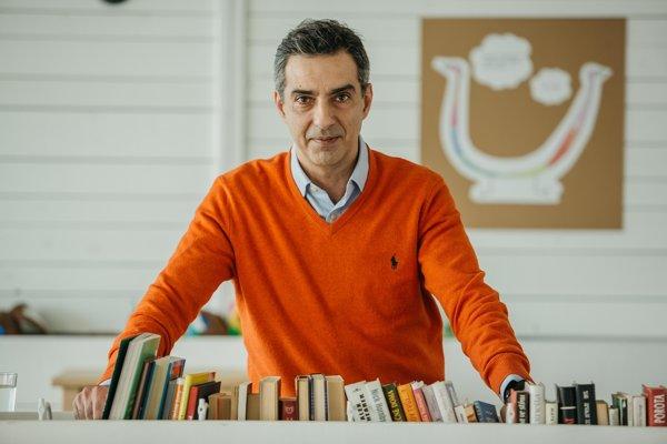 Alessandro Lagazio