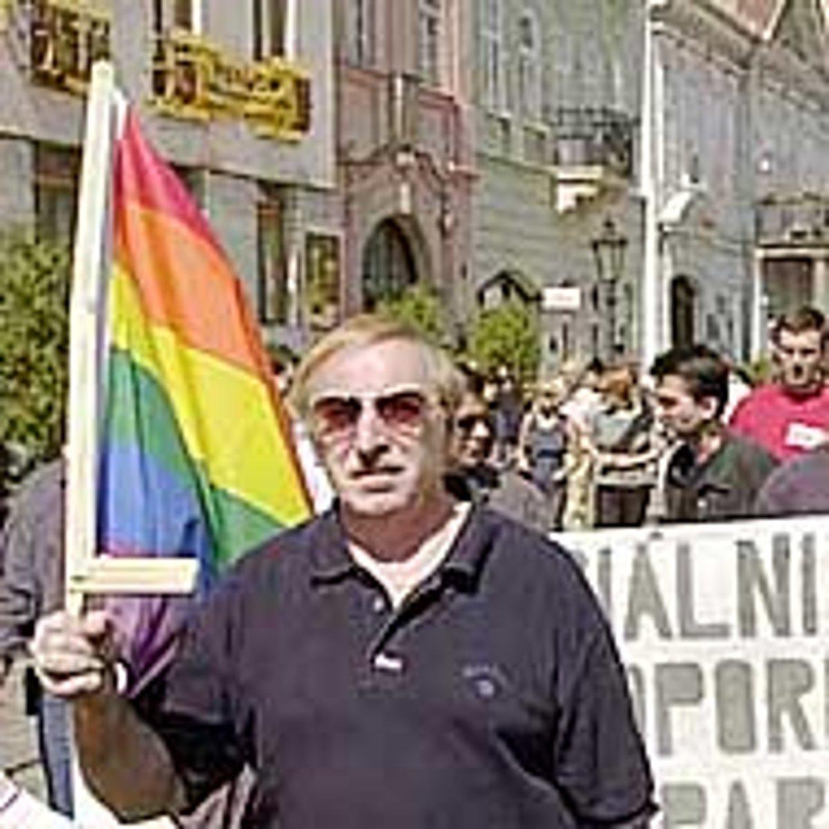 Not Lesbians against job discrimination can suggest