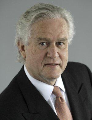 Kurt Lauk