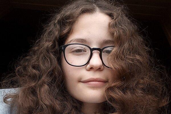 Anna Samseliová