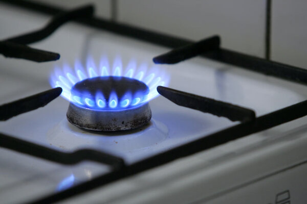PM Robert Fico does not want to see gas prices for households rise.