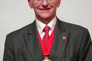 Richard Aitken-Davies