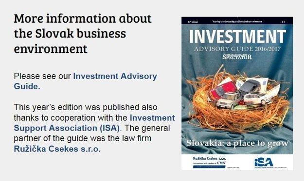acquisition of non current assets and entities Chapter 01 - intercorporate acquisitions and investments in other entities 3 based on the preceding information, what amount did conservative report as its investment in spin after the.