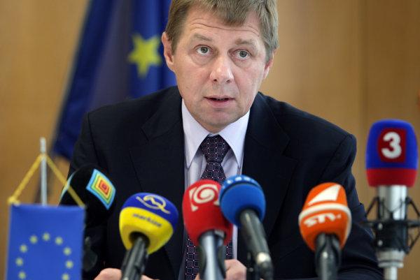 Miroslav Mikulčík