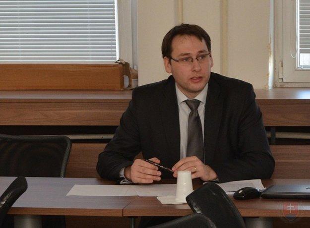Matej Šiškovič