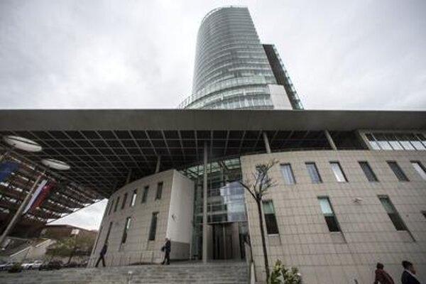 NBS central bank