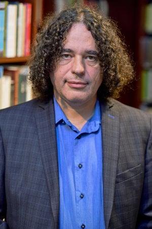 Arpád Soltés