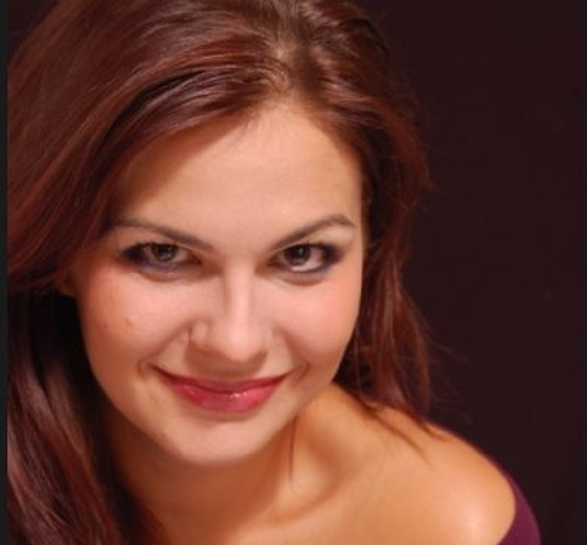 Slovak concert in Brussels includes Dutch, Maltese performers