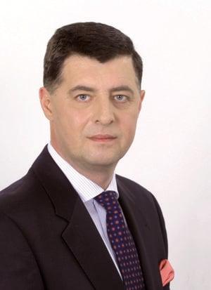 JUDr. Jaroslav Ružička PhD.