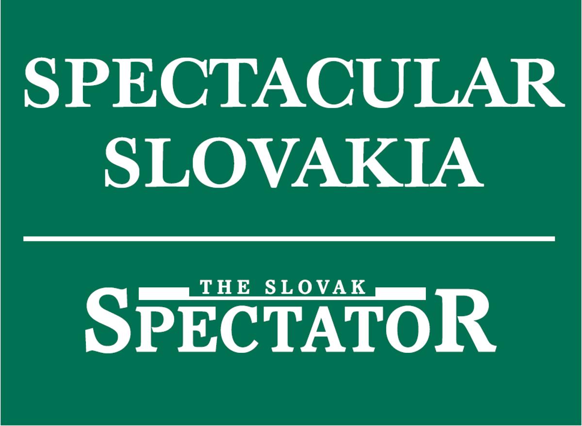 Spectacular Slovakia #1: Bratislava vs. Vienna - spectator.sme.sk