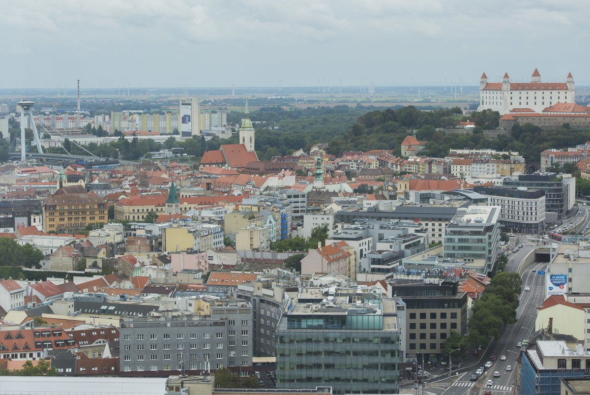 Foreigners  Top 10 events in Bratislava - spectator.sme.sk 2e6b18cfb7e