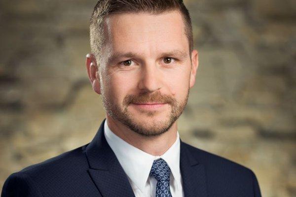 Peter Štrpka