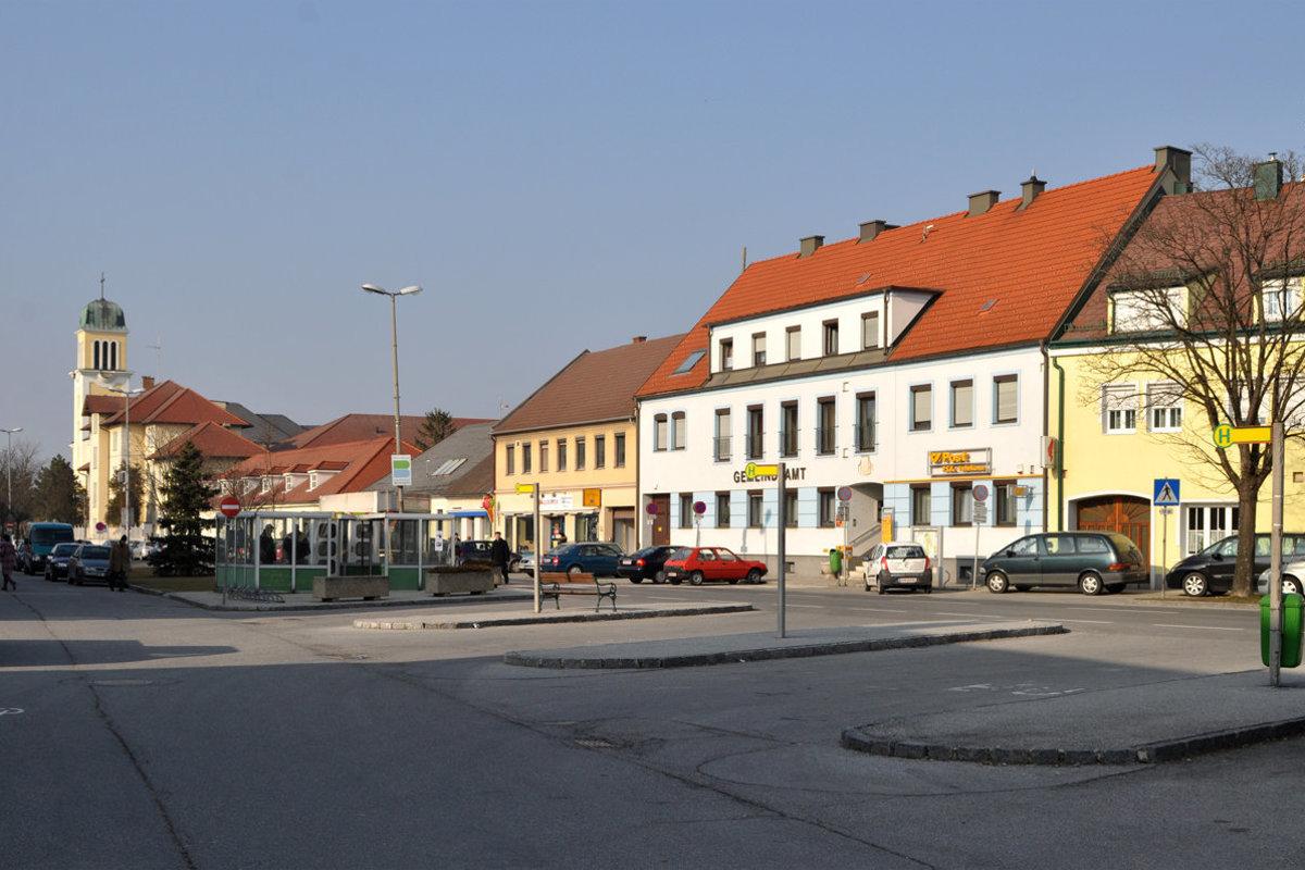 A Slovak village in Austria - spectator.sme.sk 2372a11b997
