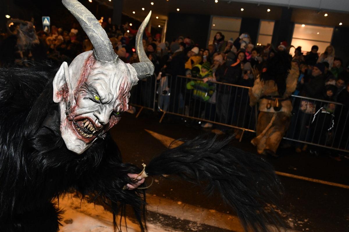 Devils return to Piešťany - spectator.sme.sk 88b175898b