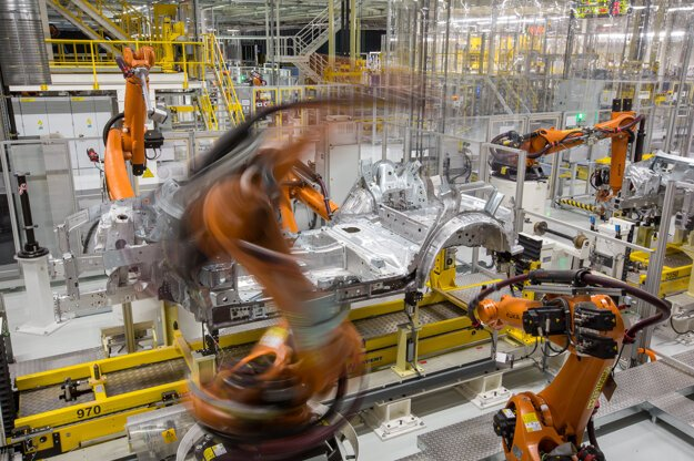 Interconnecting technologies within the concept of Industry 4.0 has increased the risk of cyber-attacks spreading to all areas of production.