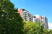 The real estate rental market in Slovakia is being affected by new factors, including uncertain economic developments and the return of Slovaks from abroad.
