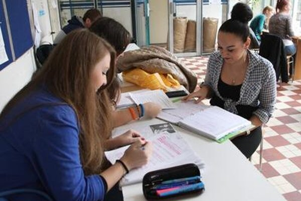 Thousands of Slovak students have participated in the Summer Work and Travel programme in the United States.