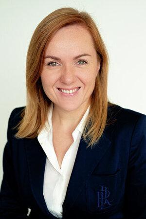 Lýdia Tobiášová