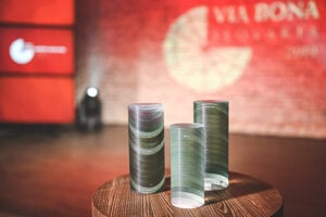 The Via Bona Slovakia awards, granted to companies for their responsible and fair business, were distributed in nine categories.