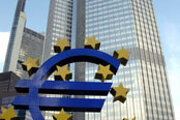 The European Central Bank acted mid-week, surprising some analysts.