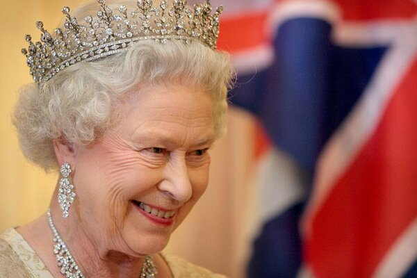 Queen Elizabeth II and her husband Prince Philip, Duke of Edinburgh, paid their first-ever visit to Slovakia on October 23 and October 24.