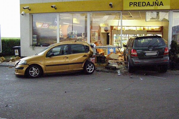 Nice parking: insurers are monitoring car insurance claims for signs of fraud