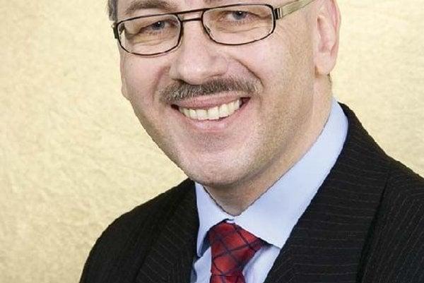 Vladimír Maňka, Smer MEP