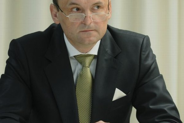 Ľuboš Lopatka