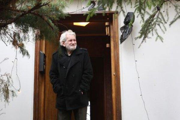 Ivan Kadlečík