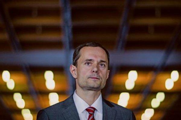 Radoslav Procházka