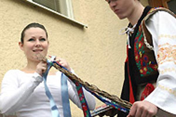 Prostitutes Banska Bystrica