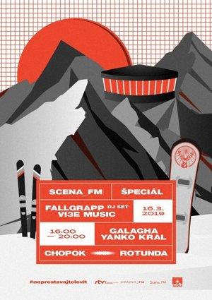 Scéna_FM ŠPECIÁL (poster)