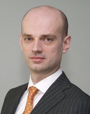 Ján Azud