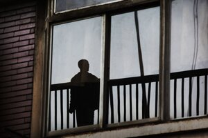 Illustrative stock photo
