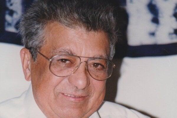 Ján Cibuľa