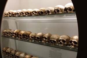 Slovak National Museum - Natural History Museum