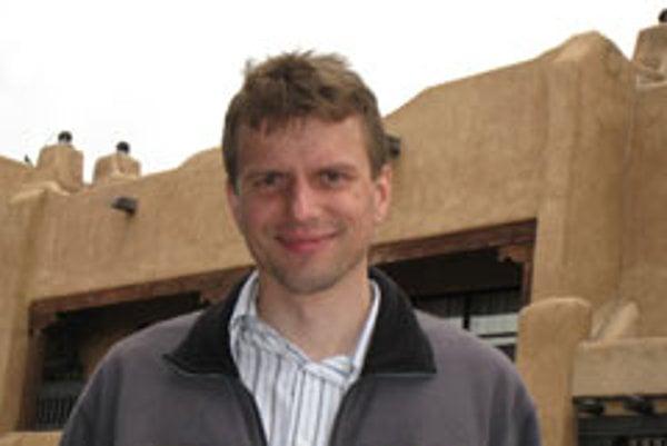 Pavol Juhás