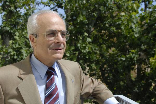 Antonino Provenzano
