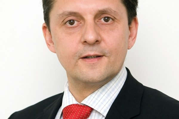 Andrew Majlath