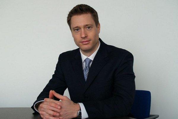 Martin Kardoš