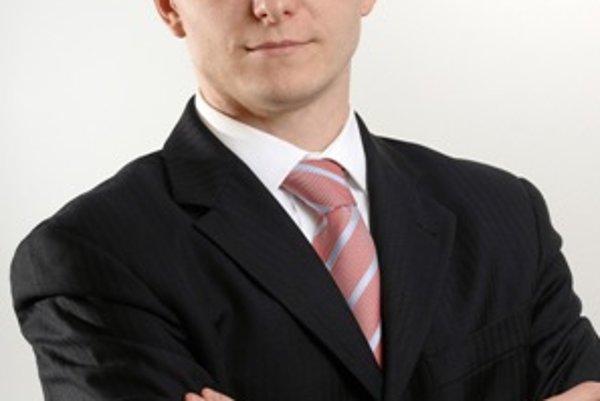 JUDr. Pavol Rak, PhD., Managing Partner, Noerr s.r.o.