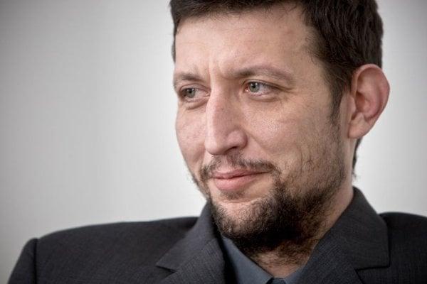 Juraj Kalina