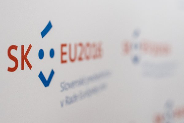 the Slovak EU Council Presidency