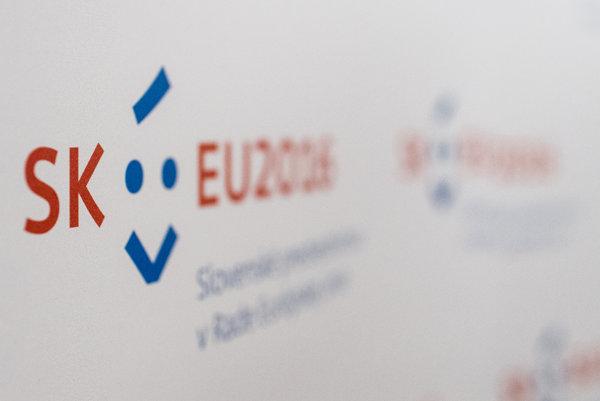 the Slovak EU Council Presidency
