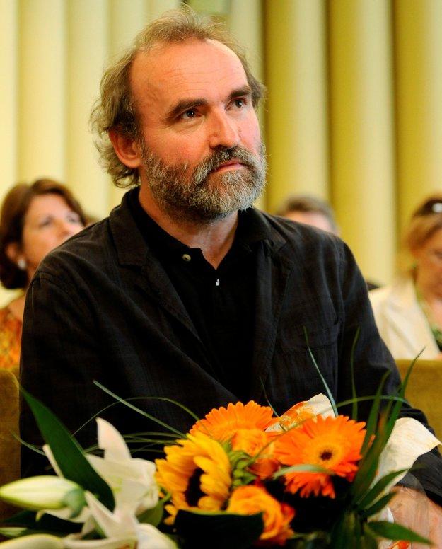 Miloš Valent