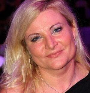 Mária Balušinská, Country Manager, Randstad s.r.o.