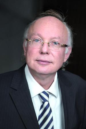 Daniel Futej
