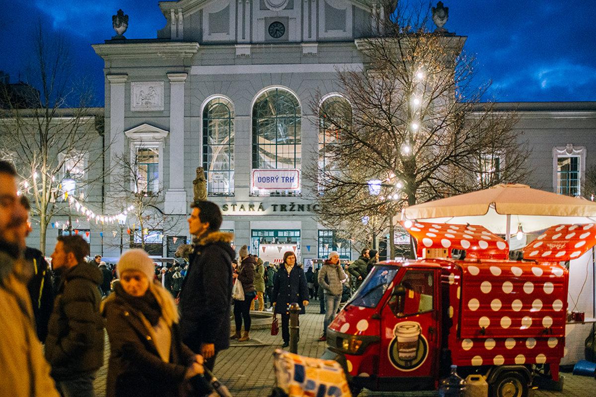Foreigners  Top 10 events in Bratislava - spectator.sme.sk 94aeaf3095